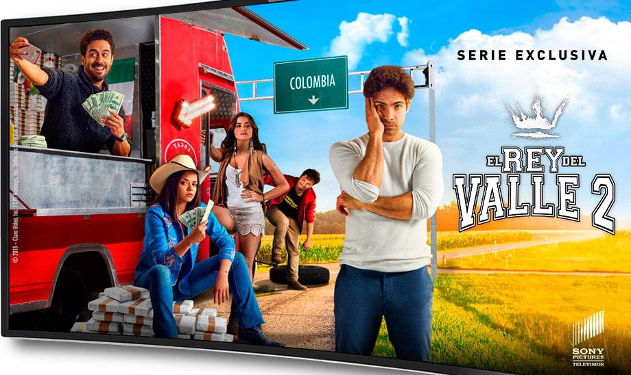 claro video apk para tv box