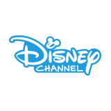 Disney Channel - canal 302