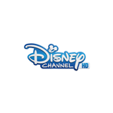 Disney Channel HD - canal 937