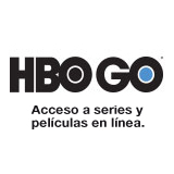 HBO - GO