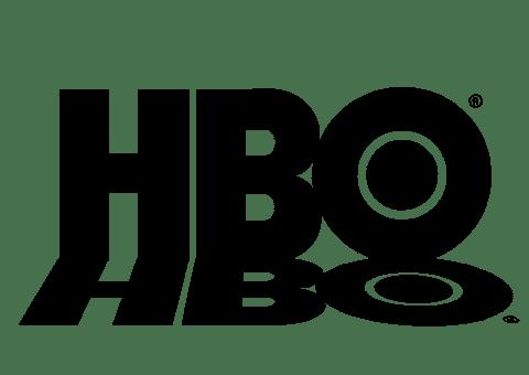 Disfruta De Mas De 2 500 Titulos De Hbo Con Claro Video